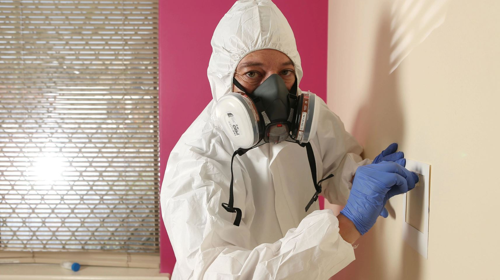 meth-contamination-removal